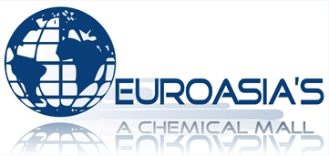 logo-Euroasian Chemicals Pvt. Ltd.