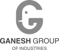 logo-Shree Ganesh Group Of Industries