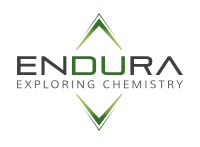 logo-Endura SpA