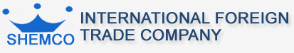 logo-Shemco International Foreign Trade Company