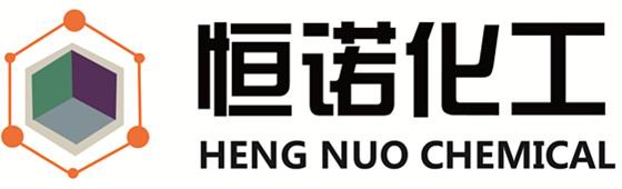 logo-Yan Tai Heng Nuo Chemical Technology Co.,Ltd.