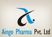 logo-Aingo Pharma Pvt Ltd