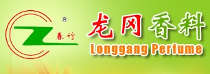 logo-Yancheng City Longgang Perfume Chemical Factory