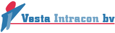 logo-Vesta Intracon bv