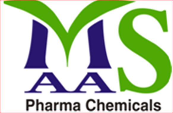 logo-MaaS Pharma Chemicals