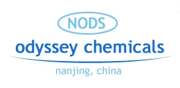 logo-Nanjing Odyssey Chemical Industry Co., Ltd.