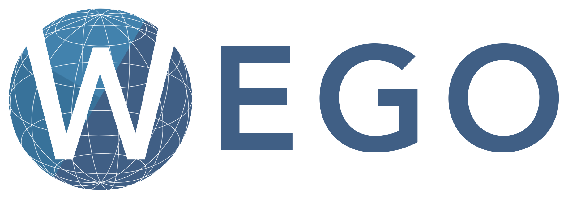 logo-Wego Chemical & Mineral Corp.