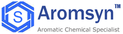 logo-Aromsyn Co.,Ltd