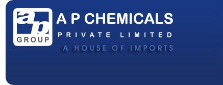logo-A P Chemicals Pvt. Ltd