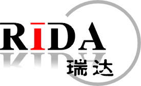 logo-Xuchang Ruida Biotechnology Co.,Ltd.