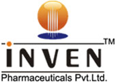 logo-Inven Pharmaceuticals Pvt Ltd