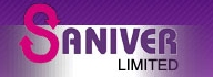 logo-Saniver Limited