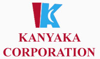 logo-Kanyaka Corporation