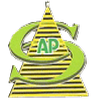 logo-Aatous International Pvt Ltd.