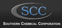 logo-Southern Chemical Corporation