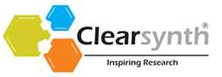 logo-Clearsynth Canada INC