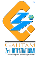 logo-Gautam Zen International P Ltd