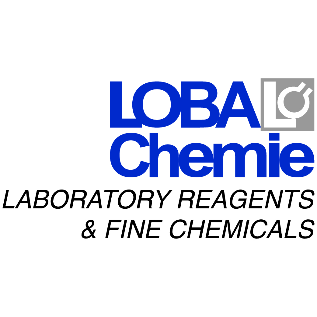 logo-Loba Chemie Private Limited