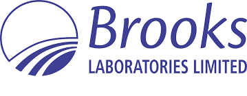 logo-Brooks Laboratories Limited