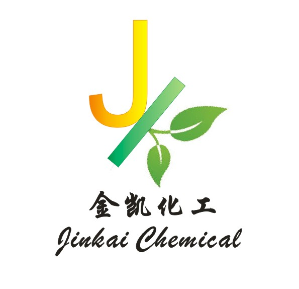 logo-Jiangxi Jinkai Chemical Co.,Ltd
