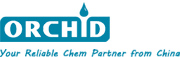 logo-Orchid Chemical Supplies Ltd