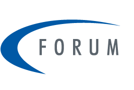 logo-Forum Products Limited
