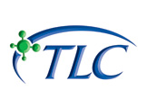 logo-TLC PharmaChem Inc