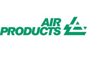 logo-Air Products and Chemicals, Inc(Texas)