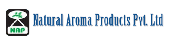 logo-Natural Aroma Products Private Limited