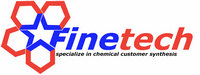 logo-FINETECH INDUSTRY LIMITED