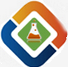logo-Jalor-chem co ltd