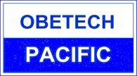 logo-Obetech Pacific Indonesia