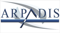 logo-Arpadis UK Ltd