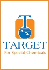 logo-Target Chemicals Company