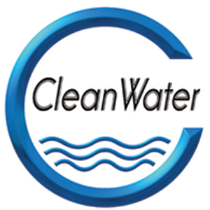 logo-Yixing Cleanwater Chemicals Co.,Ltd.