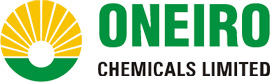logo-Oneiro Chemicals Limited