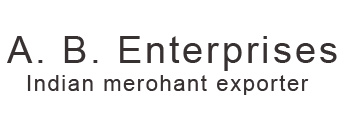 logo-A. B. Enterprises