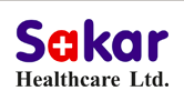 logo-Sakar Healthcare Ltd