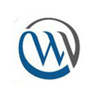 logo-Welltech Minerals Private Limited