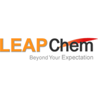 logo-Leap Labchem Co.,Ltd