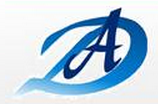 logo-Aida Alloys Co.Ltd