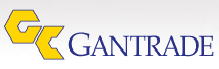 logo-Gantrade Europe Ltd