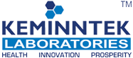 logo-Keminntek Laboratories