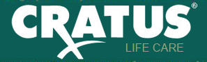 logo-Cratus Life Care