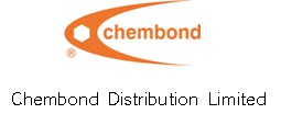 logo-Chembond Distribution LImited