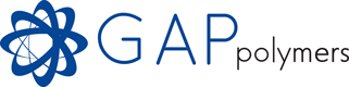 logo-GAP Polymers