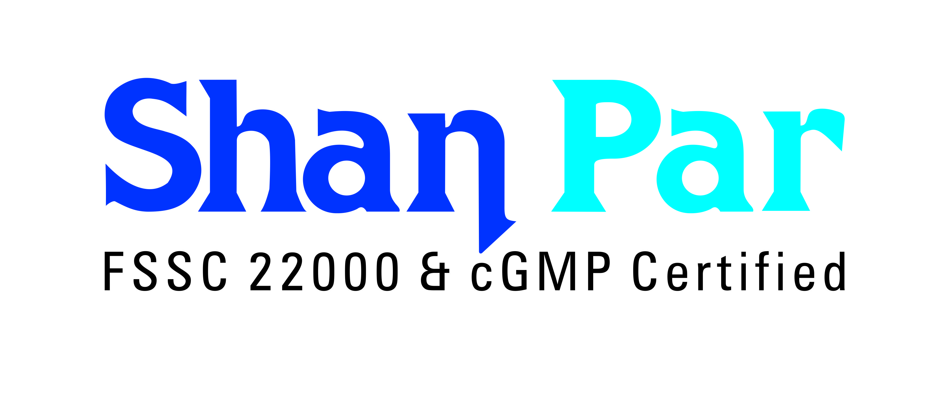logo-Shanpar Industries Pvt. Ltd