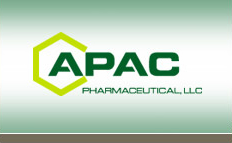 logo-APAC pharmaceutical LLC