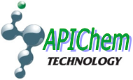 logo-Hangzhou APIChem Technology Co., Limited
