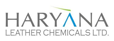logo-Haryana Leather Chemicals Ltd.